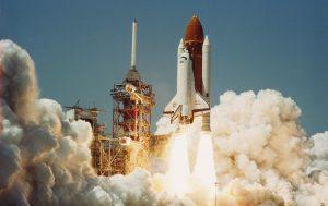 Explosión Challenger: La peor tragedia espacial de EU (VIDEO)