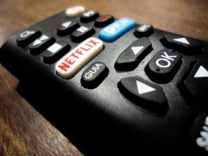 Así puedes compartir tu cuenta de Netflix sin revelar tu contraseña