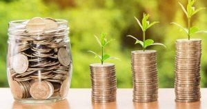 ¿Cuál es la fecha límite para el pago de utilidades 2020?