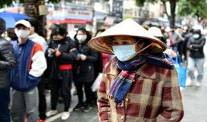 El país que desafió a la OMS y no registra muertes por coronavirus