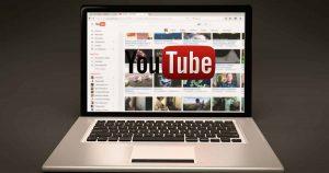 YouTube de luto: muere youtuber Corey la Barrie en su cumpleaños 25
