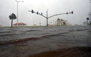 Tormenta tropical Cristóbal 'inunda' Missouri, Wisconsin y Iowa