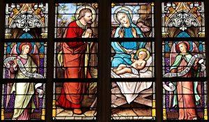 Santoral: ¿Qué santo se celebra hoy domingo 7 de junio?