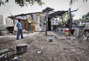 Crece Tamaulipas en pobreza laboral