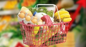 Escasean productos de la canasta básica en Matamoros
