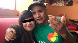 Apoyo para Juanito, por años atendió en la pizza de Walmart: Nuevo Laredo