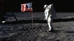 La NASA busca voluntarios para pasar 8 meses en aislamiento
