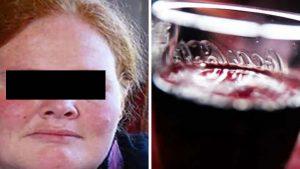 Mujer embarazada muere tras beber dos litros de Coca Cola y bebidas energéticas