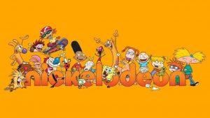 Nickelodeon se suma a protestas, pide igualdad, justicia y respeto a derechos humanos
