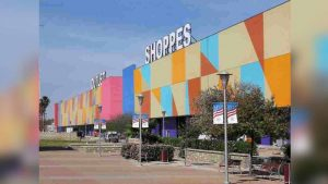Tiendas del centro de Laredo luchan ante falta de turistas mexicanos