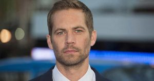 La muerte de Paul Walker no fue accidente, revela Anonymous