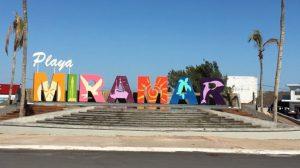 Playa Miramar abrirá al público… en fases