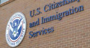 Servicios de inmigración en EU abren mañana: ¿cómo serán los trámites?