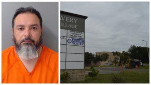 Sin cargos, agente de Aduanas que mató a bombero en Laredo, Texas