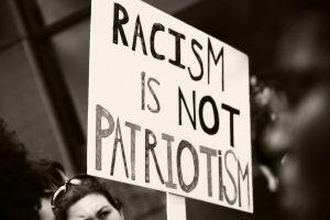 MEMES: Fans de BTS trollean la iniciativa White Lives Matter en Twitter