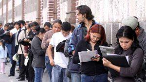 Morena propone que quienes pierdan su empleo por COVID-19 puedan retirar 13 mil pesos de su Afore