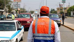 Covid-19: Seguirán operativos en Altamira pese a contagios de agentes
