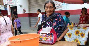 Pensión para el Bienestar para adultos mayores: ¿cuándo es?