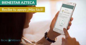 Bienestar Azteca: ¿es obligatorio tomarme foto para mi registro?