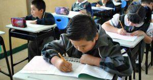 Mi Beca para Empezar: ¿cuándo harán el deposito para útiles escolares y uniformes?