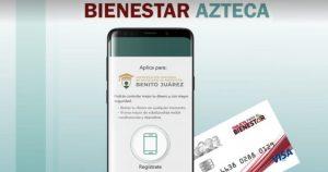 Bienestar Azteca: ¿En qué sucursales se puede cobrar la Beca Benito Juárez?