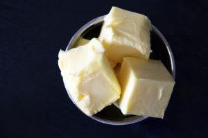 Estas mantequillas no son mantequillas, de acuerdo con Profeco