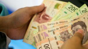 Fonacot: requisitos para obtener un préstamo de 10,000 pesos