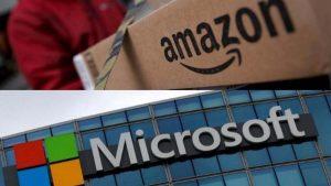 Impuesto Digital: ¿Qué servicios no aumentan de precio?