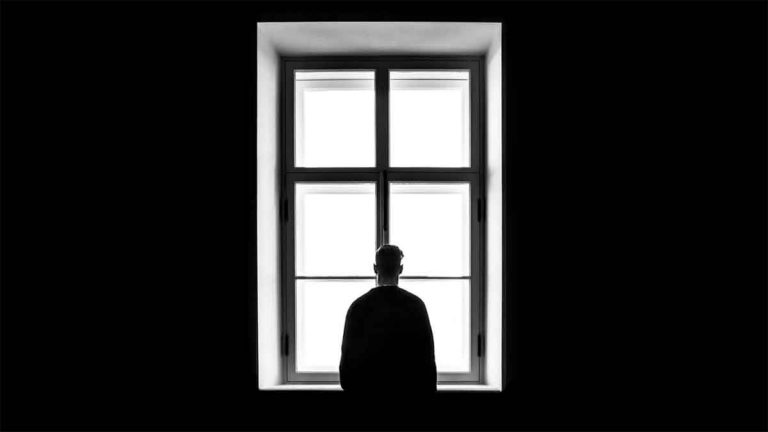 La soledad modifica las funciones orgánicas