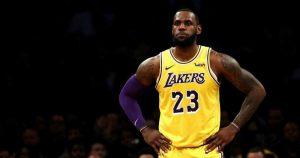 NBA anuncia su regreso con 22 equipos: ¿cuándo se reanuda la temporada?