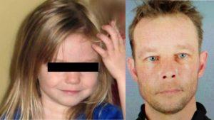 Madeleine Mcann: Todo lo que se sabe del sospechoso Christian B