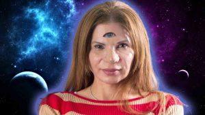 Horóscopos 14 de Enero: Mhoni Vidente predice tu futuro hoy jueves