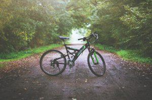 ¿Por qué se celebra hoy el Día Mundial de la Bicicleta?
