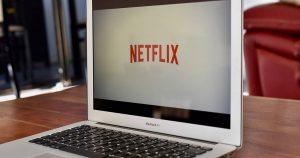 Netflix, nuevos precios junio 2020: ¿cuánto cuestan los paquetes?