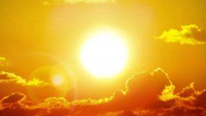 Clima para Nuevo Laredo hora por hora para el 1 de julio