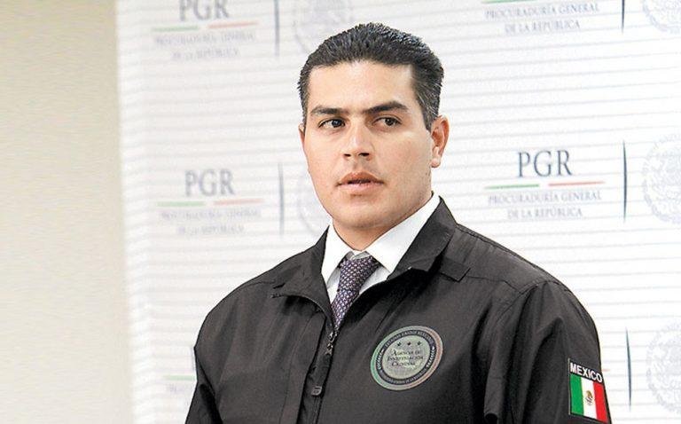 Sicario del CJNG esperaban en una ambulancia a Omar García Harfuch para llevárselo tras el atentado, afortunadamente, no lo lograron