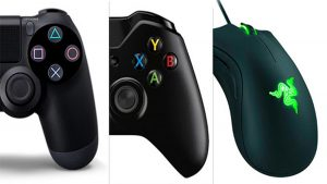 PlayStation 4, Xbox One y PC: estos juegos estarán gratis este fin de semana