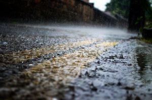Clima de México 3 de junio: Tormenta tropical Cristobal provocará lluvias