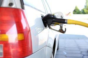 Precio de la Gasolina en Nuevo Laredo hoy lunes 1 de junio