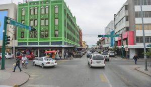 Lugares para salir y despejarte del encierro en Nuevo Laredo