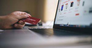 Así puedes consultar tu Buró de crédito de manera gratuita