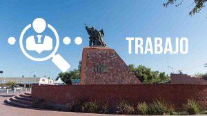 Trabajo en Nuevo Laredo: vacantes disponibles: Martes 16 de junio
