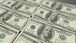 Tipo de cambio: ¿Por qué ha bajado el precio del dólar en México?
