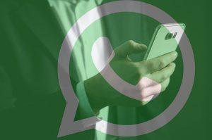 ¿Cómo ver las estadísticas de tus conversaciones en WhatsApp?