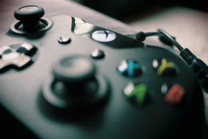 Nintendo y Xbox no cobrarán impuesto digital por esta razón