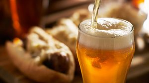 Así funcionará la restricción de venta de cerveza en Nuevo Laredo