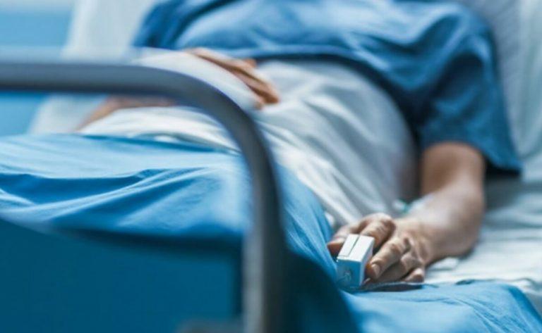 Cada dos minutos muere un mexicano por COVID-19 Salud
