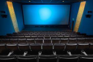 Así será la reapertura de cines en CDMX durante 'Nueva Normalidad'