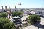 Pronóstico del clima hora por hora para Reynosa hoy martes 14 de julio