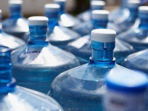 Denuncian en Reynosa abusos en la venta de agua purificada